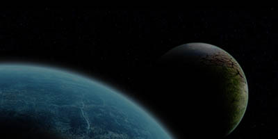Planetology Seminar