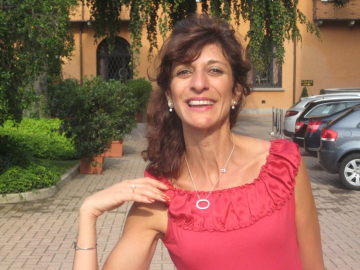 Hilda Avanesian
