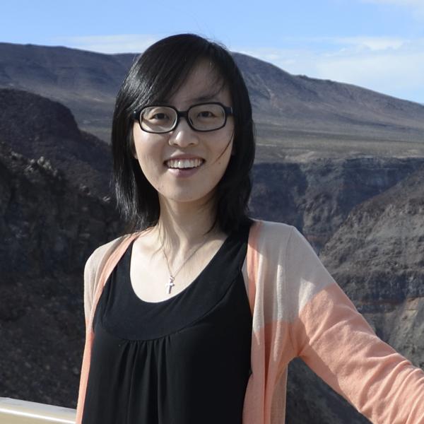 Xiaojia Zhang