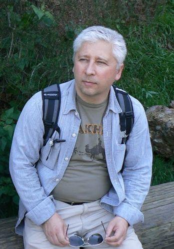 Andrei Runov