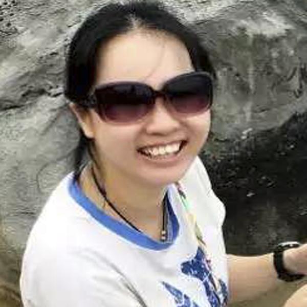Hairong Lai