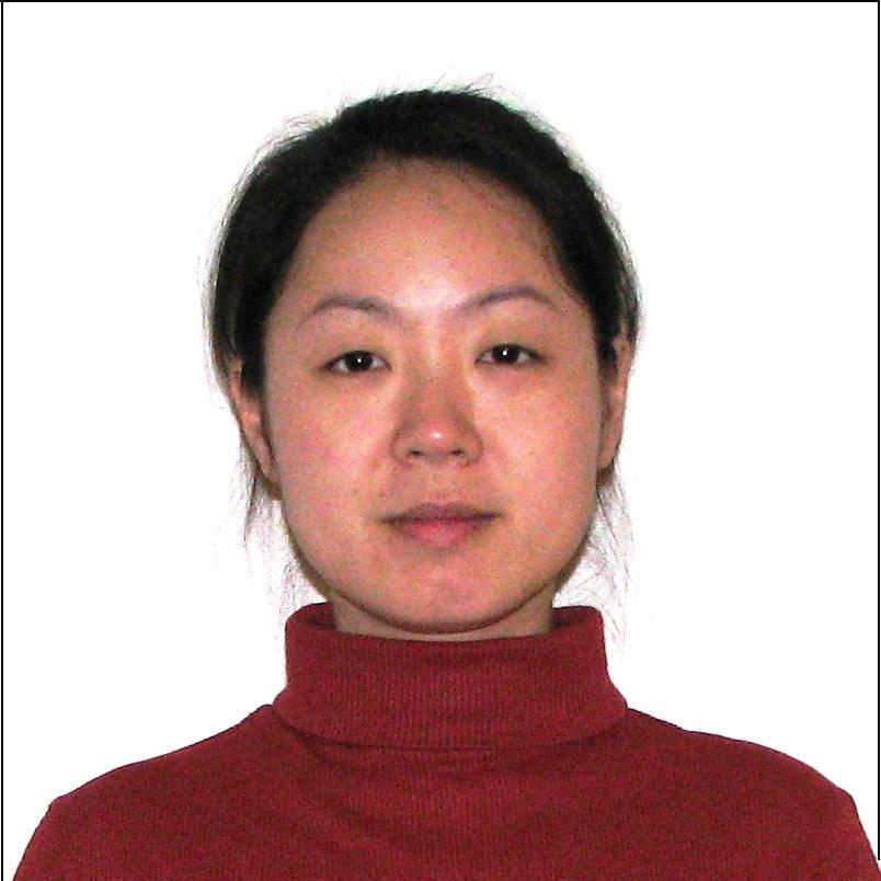 Hanying Wei