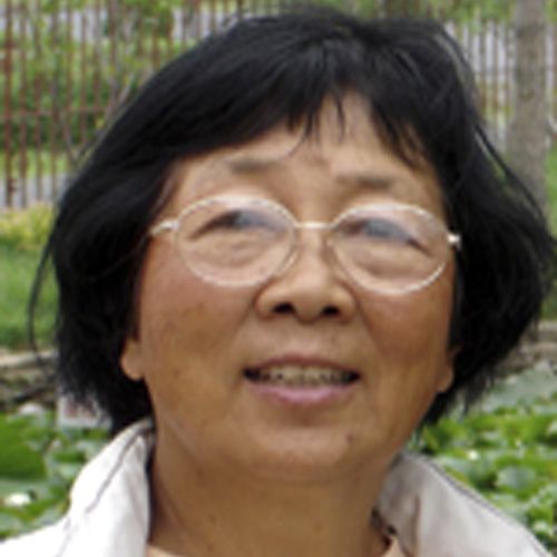 headshot of Jane Shen-Miller