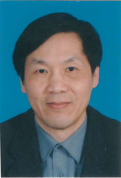 Zhengkang Shen