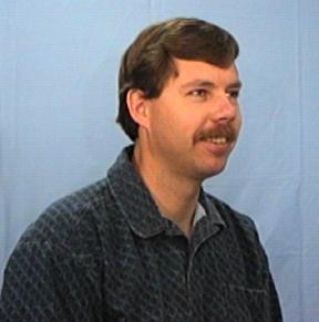 William Greer