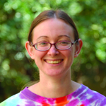headshot of Elizabeth (Beth Ann) Bell thumbnail