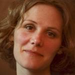 headshot of Judith Hohl thumbnail