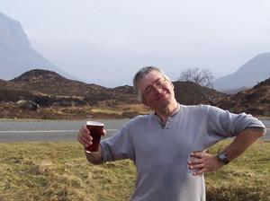 image for 'jon-davidson-passes' item