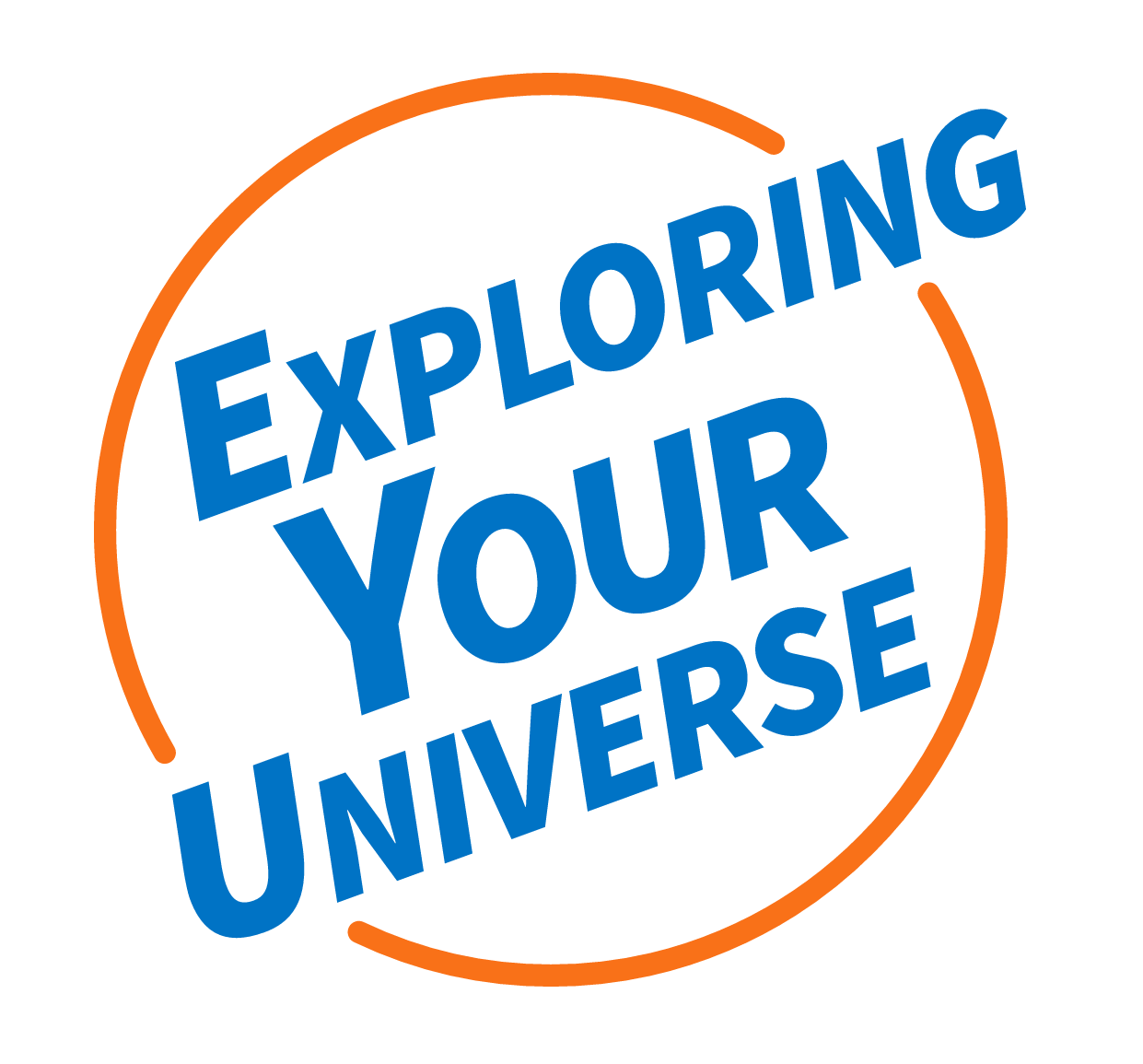 image for 'exploring-your-universe-2016' item