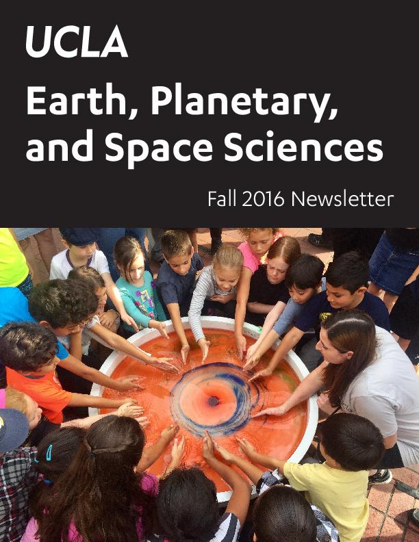 image for 'fall-2016-epss-newsletter' item