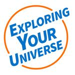 image for 'exploring-your-universe-2018' item