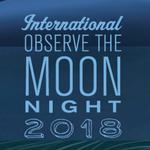 image for 'international-observe-moon-night-2018' item