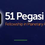 image for 'ucla-51-pegasi-b-fellowship' item