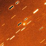 image for 'interstellar-comet-borisov' item