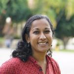 image for 'professor-awarded-career-commitment-diversity-dei-award' item