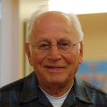 happy-100th-birthday-emeritus-professor-john-rosenfeld