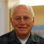 memoriam-john-rosenfeld-100-fixture-mineralogy-and-petrology-teaching-and-mentorship