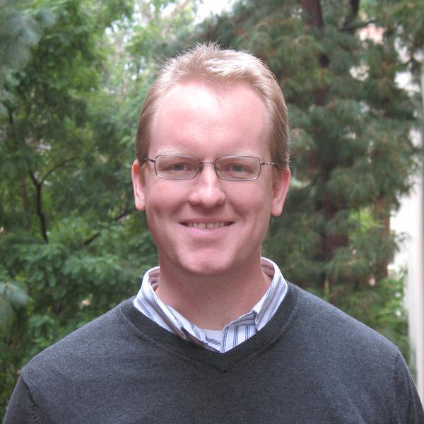 headshot of Jonathan Mitchell
