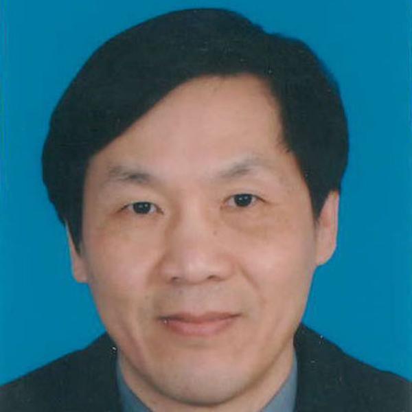 headshot of Zhengkang Shen