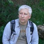 headshot of Andrei Runov thumbnail