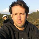 headshot of Mark Sullivan thumbnail